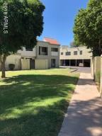 4743 W PALO VERDE Drive, Glendale, AZ 85301