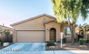 42525 W CAPISTRANO Drive, Maricopa, AZ 85138