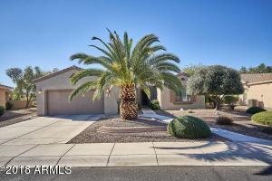 16485 W Bonita Park Drive, Surprise, AZ 85374