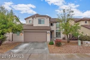 21100 N ALMA Drive, Maricopa, AZ 85138