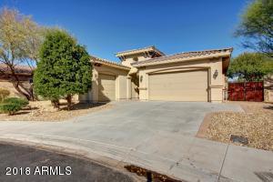 15656 W VERNON Avenue, Goodyear, AZ 85395