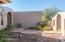 9127 E LA POSADA Court, Scottsdale, AZ 85255