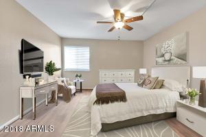 2938 N 61ST Place, 143, Scottsdale, AZ 85251