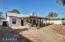 2931 N 17TH Avenue, Phoenix, AZ 85015