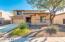 18955 N FALCON Lane, Maricopa, AZ 85138