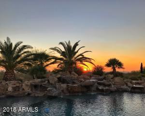 Property for sale at 27971 N 91st Street, Scottsdale,  Arizona 85262