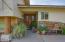 5327 W TIERRA BUENA Lane, Glendale, AZ 85306