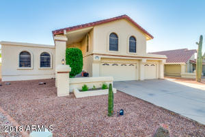Property for sale at 12611 S 39th Place, Phoenix,  Arizona 85044
