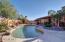 2310 W 17TH Avenue, Apache Junction, AZ 85120