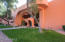 4303 E CACTUS Road, 322, Phoenix, AZ 85032