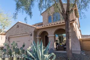 27607 N 16TH Lane, Phoenix, AZ 85085