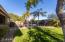 2571 S EILEEN Drive, Chandler, AZ 85286