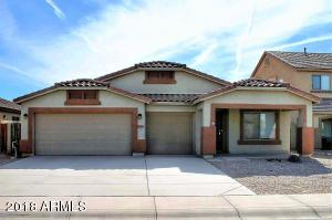 30221 N Mesquite  Drive Florence, AZ 85132