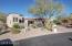 6446 E TRAILRIDGE Circle, 13, Mesa, AZ 85215