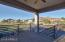 6446 E TRAILRIDGE Circle, 13, Mesa, AZ 85215