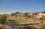 Glorious golf course views!