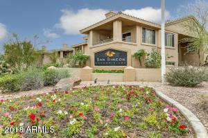 Property for sale at 16013 S Desert Foothills Parkway Unit: 2040, Phoenix,  Arizona 85048