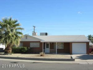 601 N 73RD Place, Scottsdale, AZ 85257