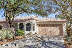 2221 E UNION HILLS Drive, 131, Phoenix, AZ 85024