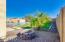 7171 S Legend Court, Gilbert, AZ 85298