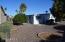 2261 N FLOYD Drive, Mesa, AZ 85215