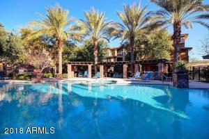 17850 N 68TH Street, 1001, Phoenix, AZ 85054