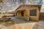 43668 W ELM Drive, Maricopa, AZ 85138