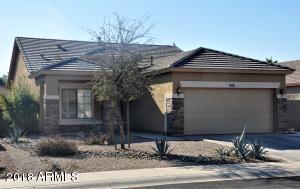 45091 W Gavilan Drive, Maricopa, AZ 85139