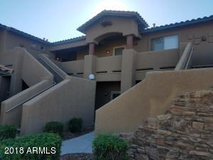 11500 E COCHISE Drive, 2081, Scottsdale, AZ 85259