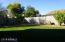 12516 W LLANO Drive, Litchfield Park, AZ 85340