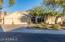 19183 N 92ND Way, Scottsdale, AZ 85255