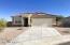 6267 S 251ST Lane, Buckeye, AZ 85326