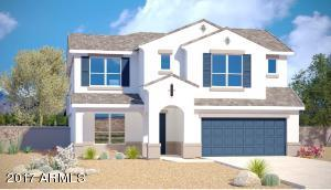 18446 N ARBOR Drive, Maricopa, AZ 85138