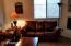 Living In Great Room