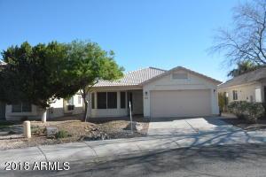 3079 N 87TH Street, Scottsdale, AZ 85251