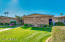 17022 N 106TH Avenue, Sun City, AZ 85373