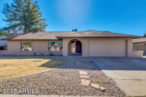 1003 E GLENCOVE Street, Mesa, AZ 85203