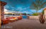 8713 S 24TH Place, Phoenix, AZ 85042