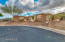 8713 S 24TH Place, Phoenix, AZ 85042