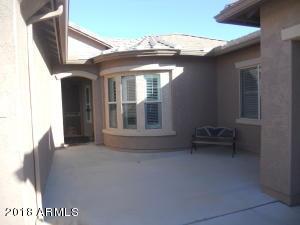 6230 W Montebello  Way Florence, AZ 85132