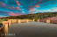 Enjoy The Glorious Arizona Sunsets From The Observation Deck