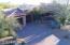 9945 E Cavalry Drive, Scottsdale, AZ 85262