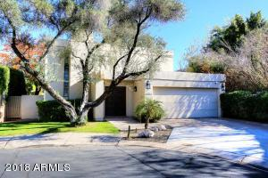 5047 N 25th Place, Phoenix, AZ 85016