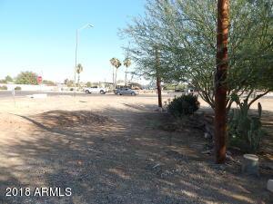 10930 N 83RD Avenue, 1, Peoria, AZ 85345