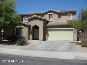 45306 W Miraflores Street, Maricopa, AZ 85139