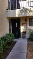 8344 N 21ST Drive, 104, Phoenix, AZ 85021
