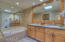 9166 E SUNFLOWER Court, 647, Scottsdale, AZ 85266