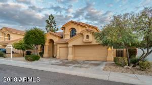 Property for sale at 1361 E Desert Flower Lane, Phoenix,  Arizona 85048