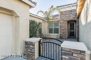 2407 W MAYA Way, Phoenix, AZ 85085