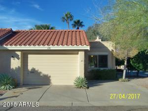 678 LEISURE WORLD, Mesa, AZ 85206